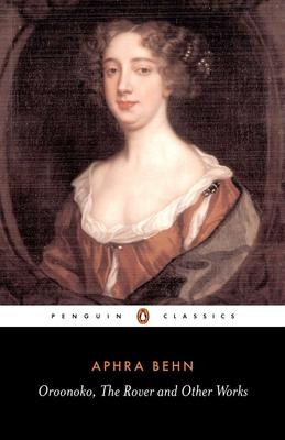 oroonoko as an anti slavery novel