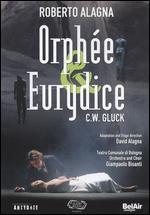 Orphée & Eurydice (Teatro Comunale di Bologna)