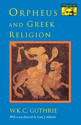a review of greek mythology and religion Greek mythology review this is a review designed for the greek mythology material taught in mrs marshall's ib prep grade 10 english study play myth.