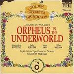 Orpheus in the Underworld [Highlights]