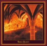 Orpheus Quartett