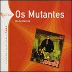 Os Mutantes [Universal] - Os Mutantes