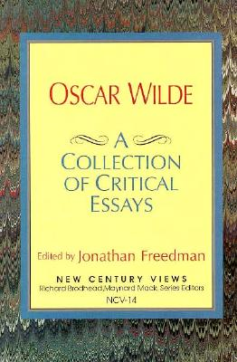 Emerson a collection of critical essays