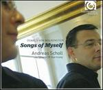 Oswald Von Wolkenstein: Songs of Myself