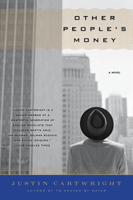 Other People's Money - Cartwright, Justin
