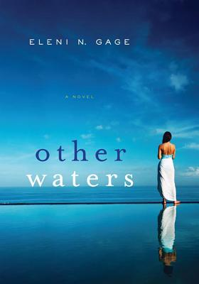 Other Waters - Gage, Eleni N
