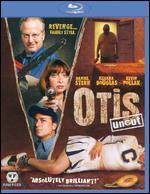 Otis [Blu-ray]