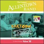 Our Band Heritage, Vol. 30: Cartoon Classics