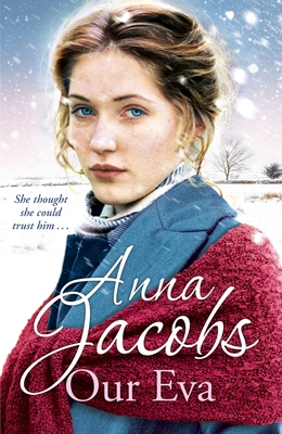Our Eva - Jacobs, Anna