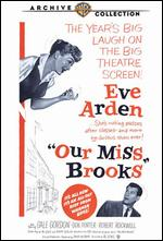 Our Miss Brooks - Al Lewis