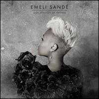 Our Version of Events [Bonus Track] - Emeli Sandé