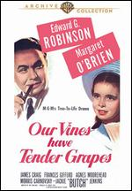 Our Vines Have Tender Grapes - Roy Rowland