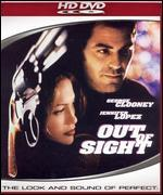 Out of Sight [HD]