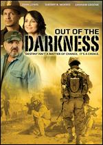 Out of the Darkness - Shawn Justice