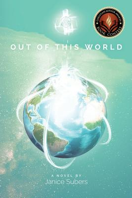 Out of This World - Subers, Janice