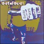 Outafocus