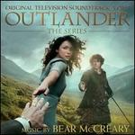 Outlander, The Series: Original Television Soundtrack, Vol. 1