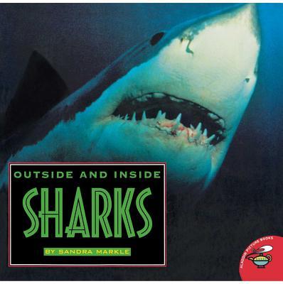 Outside and Inside Sharks -