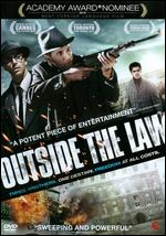 Outside the Law - Rachid Bouchareb