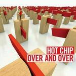 Over and Over [Import CD]