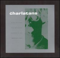 Over Rising - Charlatans UK