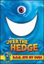 Over the Hedge [WS] [B.O.B. Packaging] - Karey Kirkpatrick; Tim Johnson