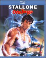 Over the Top [Blu-ray] - Menahem Golan