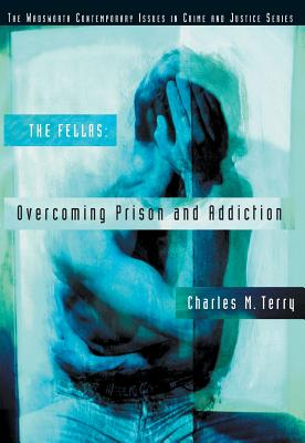 overcoming prison and addiction terry Terry hated his father, struggled in school, and soon sought comfort in the wrong  places when he was given a chance to turn his life around, he almost lost it.