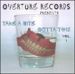 Overture, Vol. 1: Take a Bit Outta This