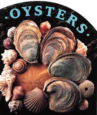 Oysters - DeMers, John, and Jaeger, Andrew