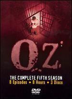 Oz: Season 05