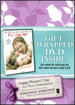 P.S. I Love You [Mother's Day Gift-Wrapped] - Richard LaGravenese