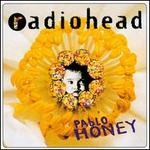 Pablo Honey [LP]