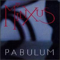 Pabulum - Minxus