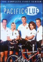 Pacific Blue: Season 01