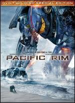 Pacific Rim [Special Edition] [Includes Digital Copy]