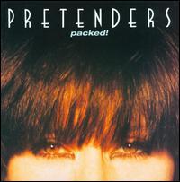 Packed - Pretenders