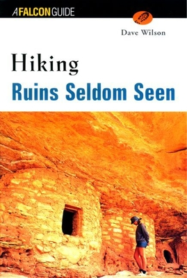 Paddling Michigan - Hillstrom, Kevin