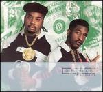 Paid in Full [Deluxe Edition]