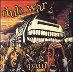Pain [Bonus Tracks]