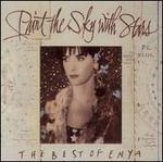 Paint the Sky with Stars: The Best of Enya [Japan]