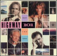 Paint the Town - Highway 101