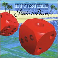 Pair é Dice - Invisible Bond