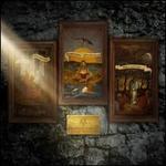 Pale Communion [LP]