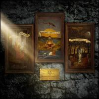 Pale Communion - Opeth