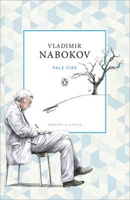 Pale Fire - Nabokov, Vladimir