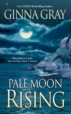 Pale Moon Rising - Gray, Ginna