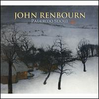 Palermo Snow - John Renbourn