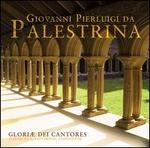 Palestrina: Prince of Music