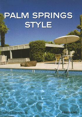 Palm Springs Style - Coquelle, Aline